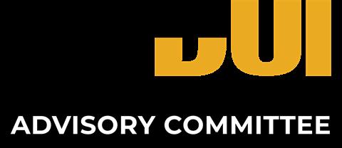 text: endui oklahoma advisory committee