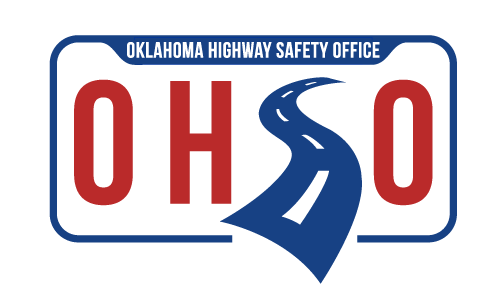 Oklahoma Highway Safety Office logo